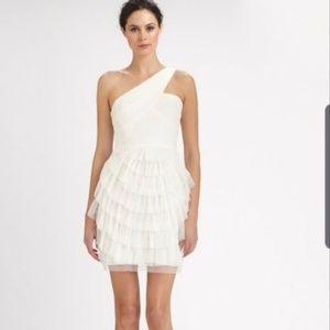 BCBG Dresses - Cocktail dress